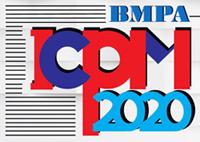 ICPM-2020